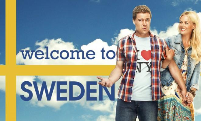 Sweden-660x400