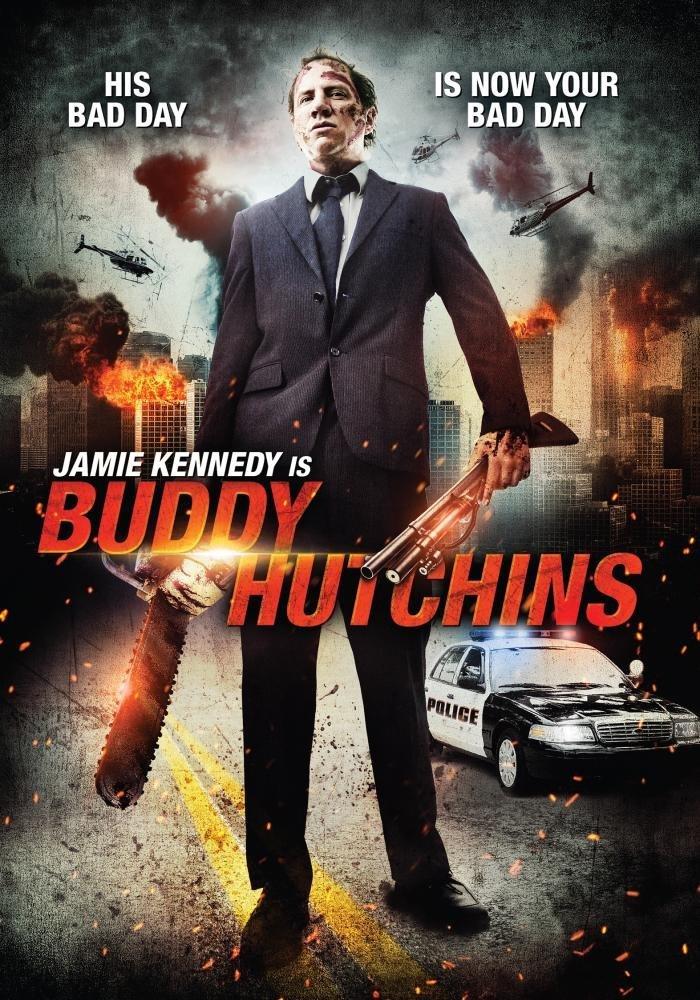 buddyhutchins