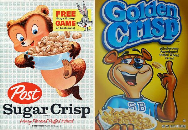 golden-crisps