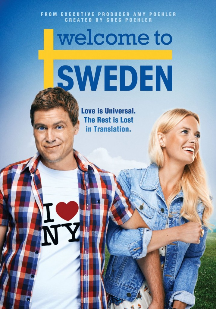 welcometoswedenposter