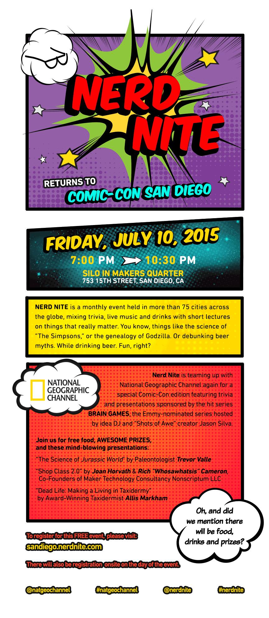 ComicCon_DigitalEvite_FINAL