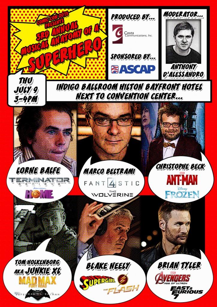 ComicCon_poster070115