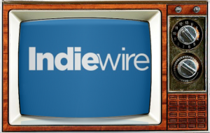 IndieWire-Saturday-MorningCereal