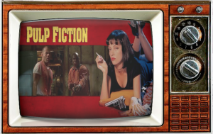 Pulp-Fiction-Butch-Wallace-Mia-Saturday-MorningCereal