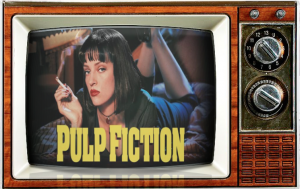 Pulp-Fiction-Logo-Mia-Saturday-MorningCereal