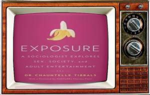 Exposure-Tibbals-SMC TV Logo