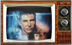 Drew-Struzan-SMC-TV-10-Blade Runner