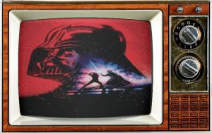 Drew-Struzan-SMC-TV-11-ROTJ
