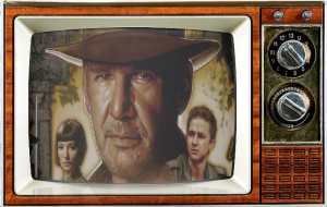 Drew-Struzen-SMC-TV-3-Indiana-Jones-Kingdom
