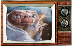 Drew-Struzen-SMC-TV-9-ET