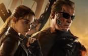 Terminator Genisys Debuts on Blu-ray™