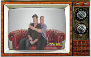Alan-Tudyk-Con Man-1-Fillion