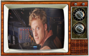 Alan-Tudyk-Con Man-14-Wash