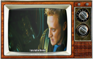 Alan-Tudyk-Con Man-16-Leaf on the wind