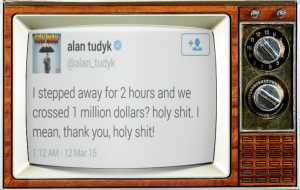 Alan-Tudyk-Con Man-4-tweet