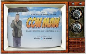 Alan-Tudyk-Con Man-6- Poster