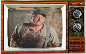 Alan-Tudyk-Con Man-9-Tucker and Dale