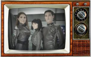 Nobility 2- SMC-TV-Ellen Dubin-Wilkenson-Jacobs