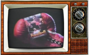 SMC-TV-LOGO-Mike Tyson 1-PunchOut
