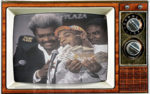 SMC-TV-LOGO-Mike Tyson 13-Don King