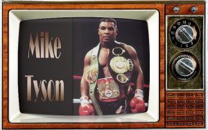 SMC-TV-LOGO-Mike Tyson 16-Champion