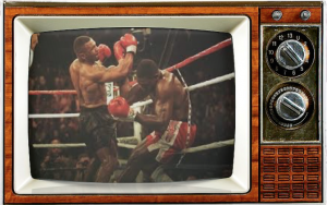 SMC-TV-LOGO-Mike Tyson 17-Combo Shot