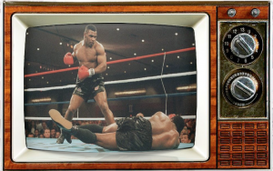 SMC-TV-LOGO-Mike Tyson 18-Tyson Knockout