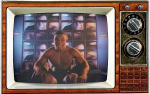SMC-TV-LOGO-Mike Tyson 2-PunchOut Comercial