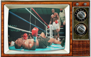 SMC-TV-LOGO-Mike Tyson 22 KOd on Floor