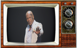 SMC-TV-LOGO-Mike Tyson 23 Tyson one man Show