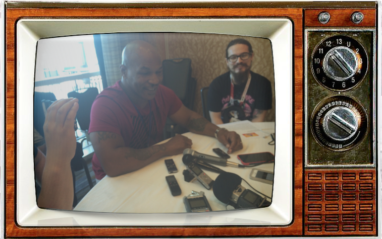 SMC-TV-LOGO-Mike Tyson 28 SDCC Roundtable