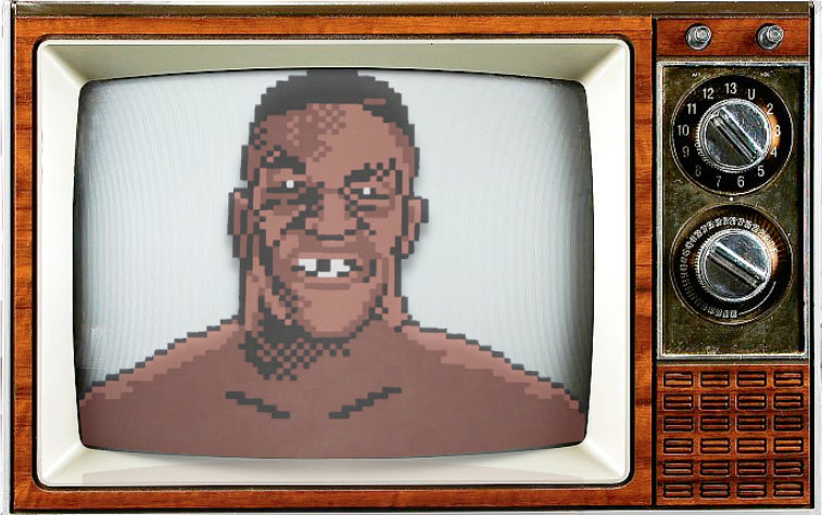 SMC-TV-LOGO-Mike Tyson 5-PunchOut Head