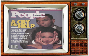 SMC-TV-LOGO-Mike Tyson 7-People Magazine Cover Robin