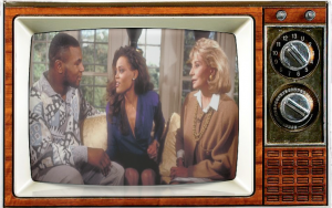 SMC-TV-LOGO-Mike Tyson 8-Barbara Walters-Robin