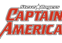 The Return of Steve Rogers As Captain America