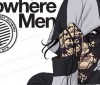 Nowhere Men Flies Off The Shelves
