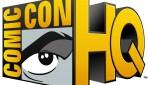 COMIC-CON INTERNATIONAL & LIONSGATE LAUNCHES COMIC-CON HQ
