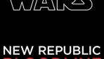 The Con's Awaken! Del Rey Brings Star Wars Authors C2E2 & FanX