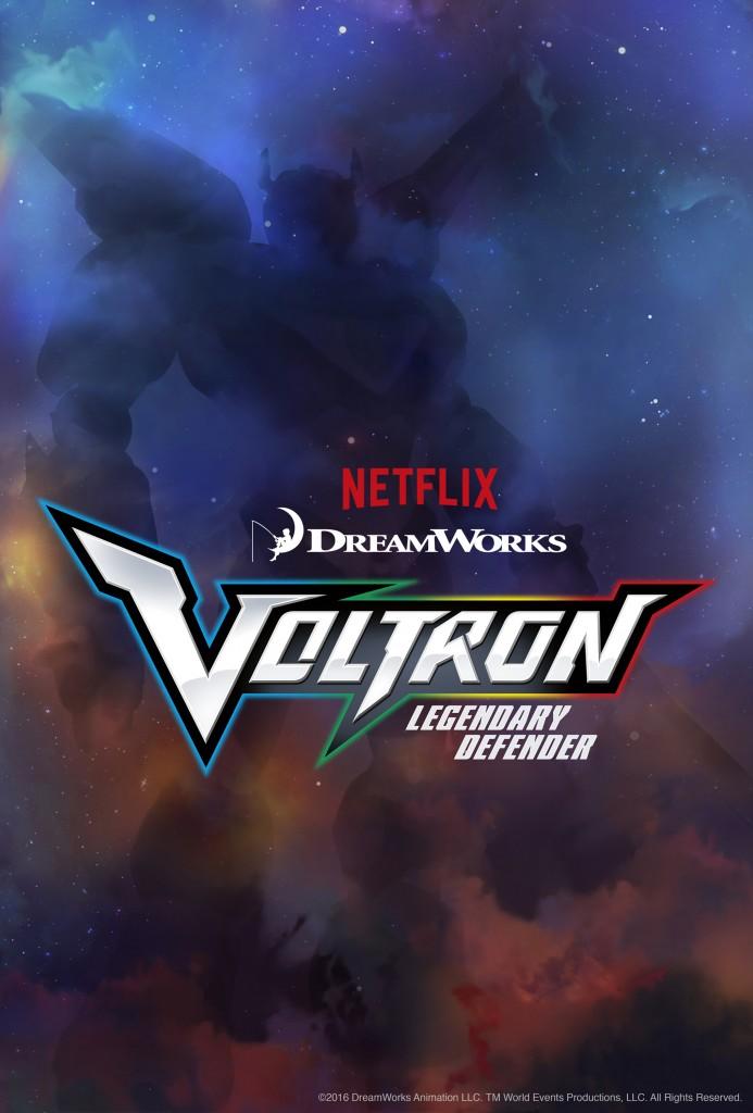 Voltron_teaser-Netflix