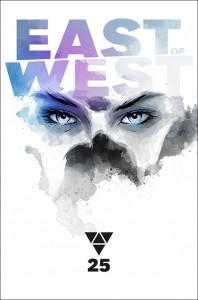 eastofwest2