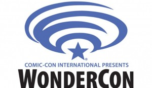 wondercon-2016-740x431