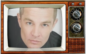 SMC-James Marsters