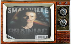SMC-Smallville Cover- James Marsters