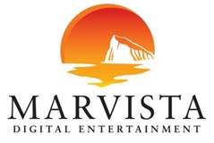 marvista entertainment logo