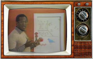 picture pages bill cosby Saturday Morning Cereal 2