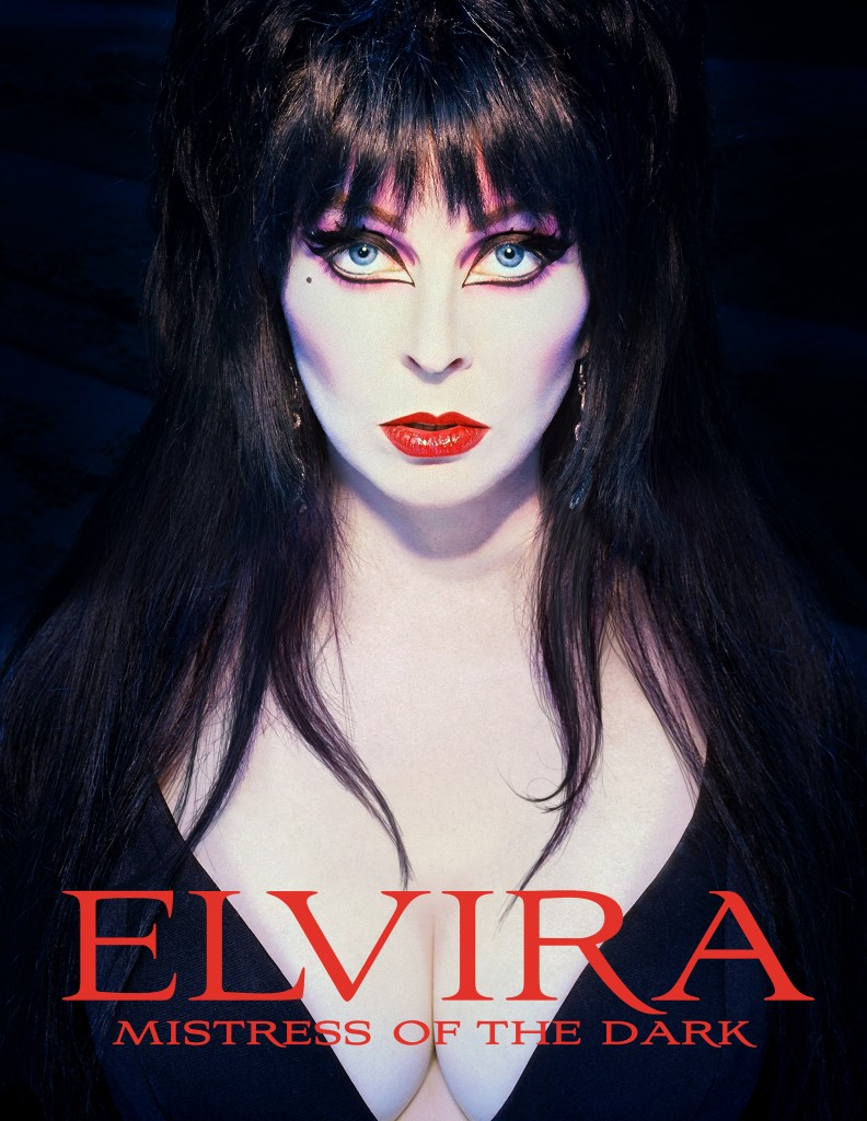 Elvira Book coverfinal