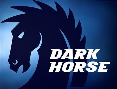 Dark Horse San Diego Comic-Con 2017 Programming Schedule