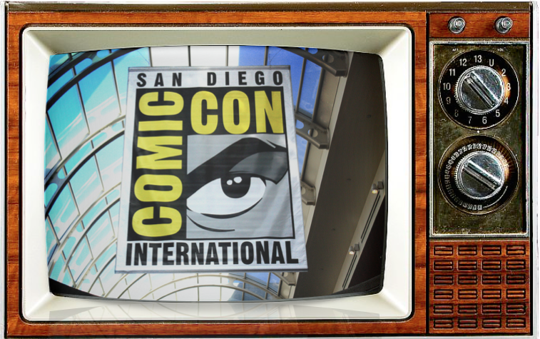 SMC TV SDCC Alternate Show 2016 Sky Windows Logo
