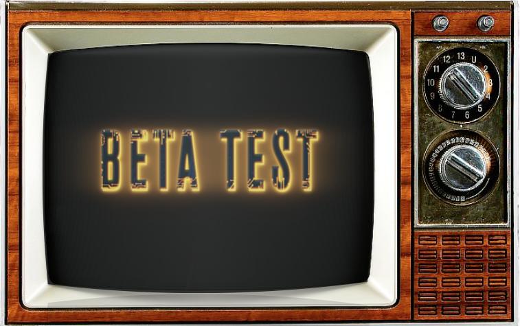 smc-tv-beta-test