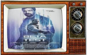 smc-tv-beta-test-poster-2